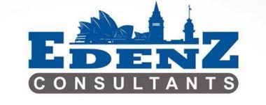 EDENZ CONSULTANTS (PVT.) LTD.